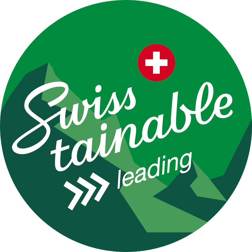 Swisstainable